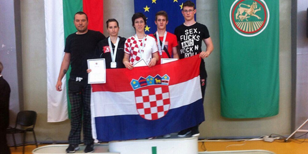 EP u Bugarskoj 2015