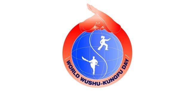 Svjetski dan kung fu-wushua
