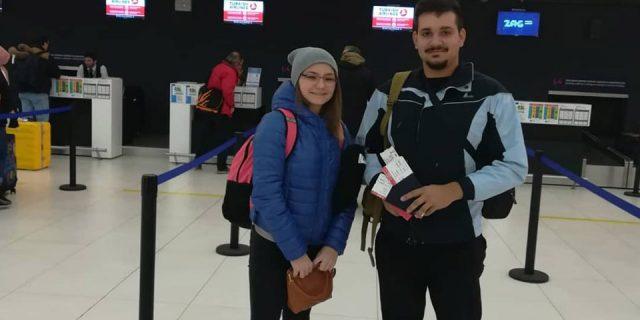 Otvoreno Balkansko wushu prvenstvo